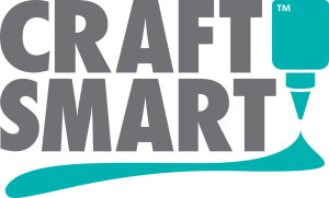 Craft Smart logo_CMYK