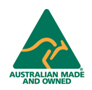 australian_made_owned