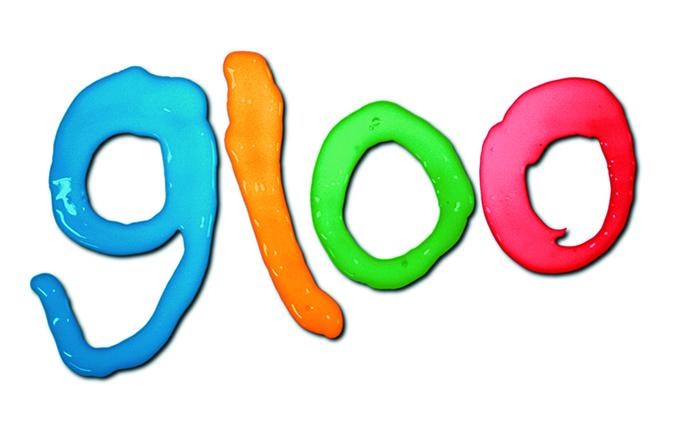 gloo_logo