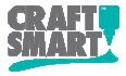 CraftSmart Australia